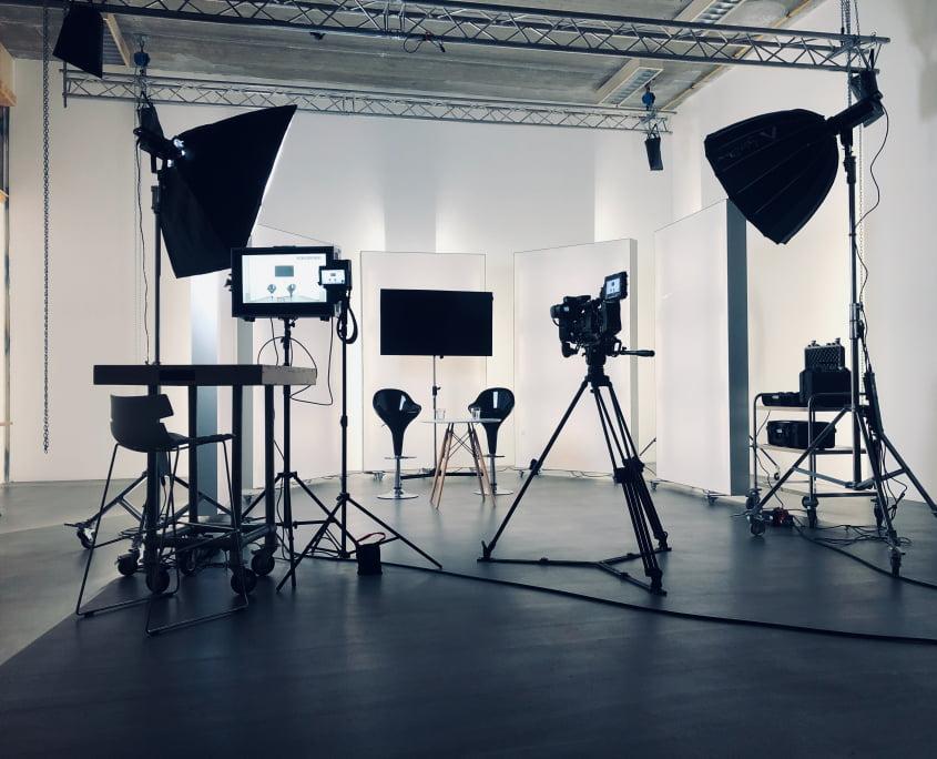 Haarlem Hub Studio